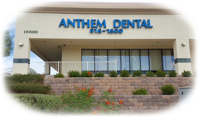Anthem Dental | Cosmetic and General Dentistry